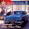 Tumi Album The Best of Cuba: Danzon, Cha-Cha-Cha