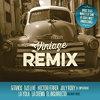 Tumi Album Vintage Remix