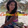 Tumi Album Caribbean flavours