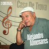 Tumi Album Casa De Trova (Cuba 50's Instrumental)