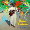 Tumi Album Alma Latina