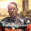 Tumi Album Carretero
