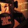 Tumi Album Guajira Mas Guajira (Instrumental)