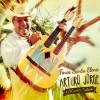 Tumi Album Finca Santa Elena