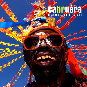 Cabru�ra - Colors of Brazil